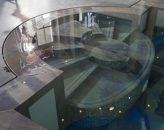 Kundenbild klein 1 Pool- & Saunabau Well Solutions GmbH