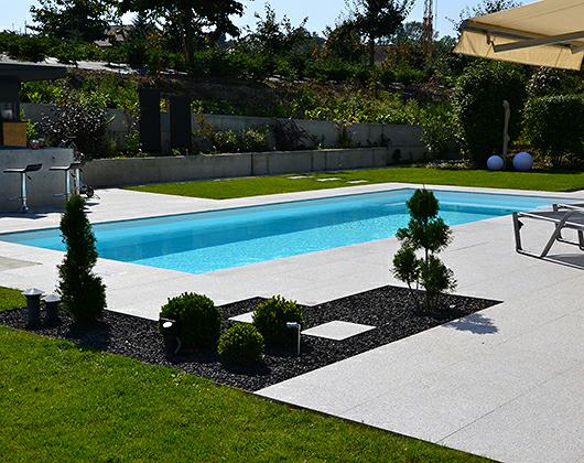 Kundenbild klein 15 Pool- & Saunabau Well Solutions GmbH