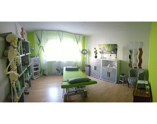 Kundenbild klein 2 Duran Sandra Praxis für Osteopathie