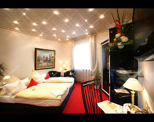 Kundenbild klein 3 HOTEL MAISON SUISSE