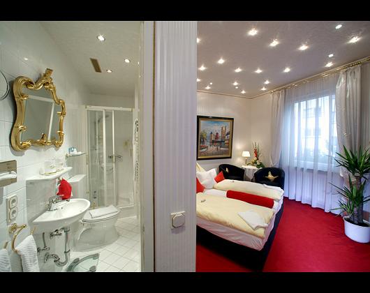 Kundenbild klein 7 HOTEL MAISON SUISSE