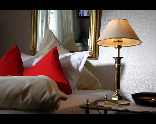 Kundenbild klein 11 HOTEL MAISON SUISSE