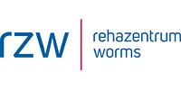 Kundenlogo Reha Zentrum GmbH Worms