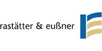 Kundenlogo Rastätter & Eußner