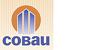 Kundenlogo von Cobau Hirt & Johann GmbH
