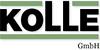 Kundenlogo von Kolle GmbH TIEFBAU-STRASSENBAU-ABBRUCH