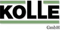 Kundenlogo Kolle GmbH TIEFBAU-STRASSENBAU-ABBRUCH