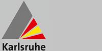 Kundenlogo Bestattungsinstitut der Stadt Karlsruhe