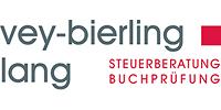 Kundenlogo Steuerberater Vey-Bierling Mirjam