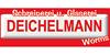 Kundenlogo von Deichelmann