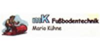 Kundenlogo Kühne Mario mk Fußbodentechnik