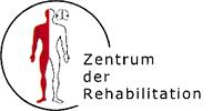 Kundenlogo Physiotherapie Zentrum für Rehabilitation R. Geerlofs GmbH