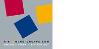 Kundenlogo Willi Laut Haustechnik GmbH