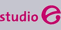 Kundenlogo Erdelmeier + Riffel STUDIO E frisuren+kosmetik institut