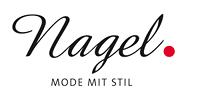Kundenlogo Modehaus Nagel