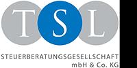 Kundenlogo Lang & Partner Steuerberater mbB