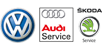 Kundenlogo Goss Autohaus