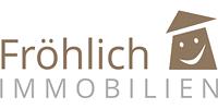 Kundenlogo Immobilien Fröhlich