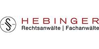 Kundenlogo Hebinger & Koll.