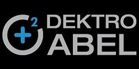 Kundenlogo DEKTRO Abel GmbH