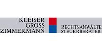 Kundenlogo Zimmermann Klaus Rechtsanwalt