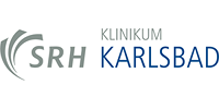 Kundenlogo SRH Klinikum Karlsbad-Langensteinbach
