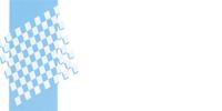Kundenlogo Fliesenfachgeschäft Fallico