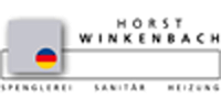 Kundenlogo Heizung Winkenbach Horst