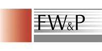 Kundenlogo Faig, Weise & Partner