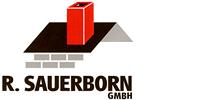 Kundenlogo Sauerborn R. GmbH Baugeschäft & Bausanierung