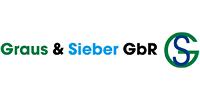 Kundenlogo Glaserei Graus + Sieber