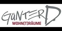 Kundenlogo GÜNTER D. Einrichtungshaus