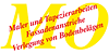 Kundenlogo von MALERBETRIEB Oster Michael