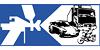 Kundenlogo von Autolackiererei Beck u. Wolf OHG