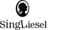 Kundenlogo SingLiesel