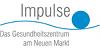 Kundenlogo von Impulse