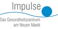 Kundenlogo Impulse