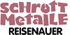 Kundenlogo von Schrotthandel Abbruch Reisenauer & Co GmbH