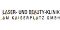 Kundenlogo Laser- u. Beauty Klinik GmbH