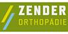 Kundenlogo von ZENDER GmbH