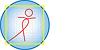 Kundenlogo von Physiotherapie, Osteopathie und angewandte Kinesiologie R. Philipps