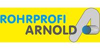 Kundenlogo ARNOLD ROHRPROFI