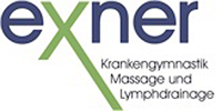 Kundenlogo Exner Renee Physiotherapie