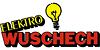 Kundenlogo von Elektro Wuschech