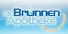 Kundenlogo von Brunnen-Apotheke Guido Keßler