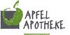 Kundenlogo von Apfel-Apotheke Melanie Keßler
