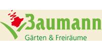 Kundenlogo Baumann Gärten & Freiräume GmbH