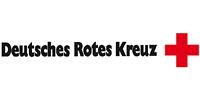 Kundenlogo Deutsches Rotes Kreuz