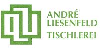 Kundenlogo Liesenfeld André Tischlerei