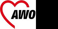 Kundenlogo AWO